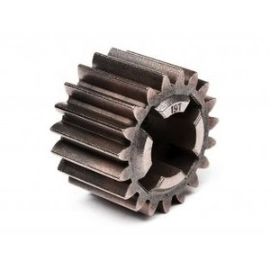 Hobby Products Intl. . HPI DRIVE GEAR 19 TOOTH