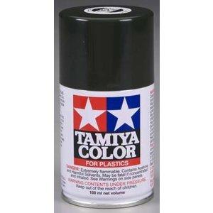 Tamiya America Inc. . TAM TS-2 DARK GREEN