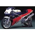 Tamiya America Inc. . TAM 1/12 HONDA VFR750R