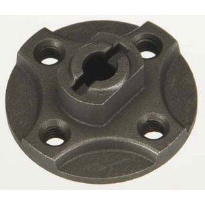 Hobby Products Intl. . HPI ALLOY SPUR GEAR MOUNT