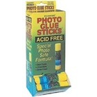 Pioneer Photomounts . PIO PHOTO GLUE STICK 8GRM