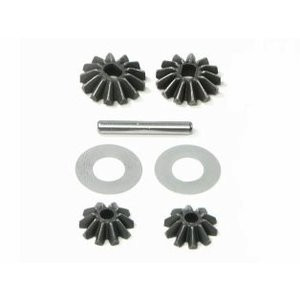 Hobby Products Intl. . HPI NITRO 3 DIFF BEVEL GEARS 13 &