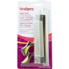 Sculpey/Polyform . SCU SUPER SLICER