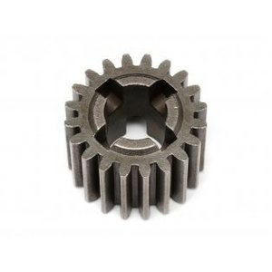 Hobby Products Intl. . HPI DRIVE GEAR 20 TOOTH