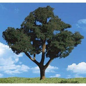 "Woodland Scenics . WOO COO SHADE TREES 3/4""- 1 1/4"""