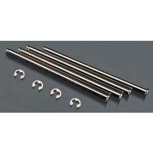 Hobby Products Intl. . HPI REAR PINS LOWER SUSP