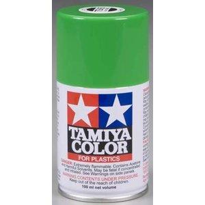 Tamiya America Inc. . TAM TS-35 Park Green