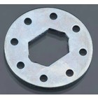 Hobby Products Intl. . HPI DISK BRAKE