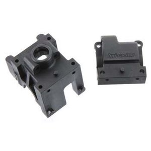 Hobby Products Intl. . HPI DIFF CASE BULLET