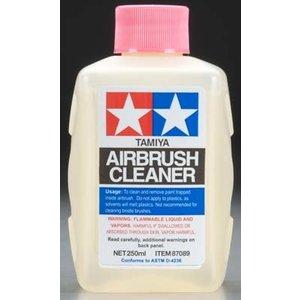 Tamiya America Inc. . TAM AIR BRUSH CLEANER