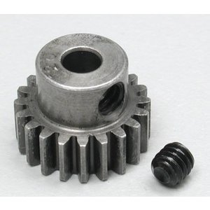 Robinson Racing Products . RRP 20T 48P ABSOLUTE PINION