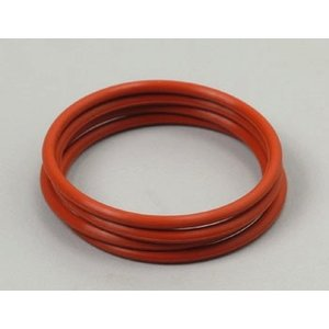 Hobby Products Intl. . HPI SILICON O-RING SAVAGE