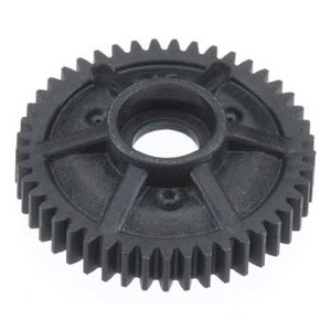 Traxxas Corp . TRA SPUR GEAR 45-TOOTH