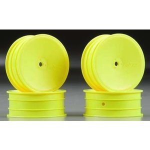 J Concepts . JCO Mono B5.1/Rb6 12Mm Fr Wh