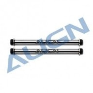 Align RC . AGN 450 FEATHERING SHAFT