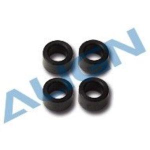 Align RC . AGN (DISC) - 450DFC HEAD DAMPER