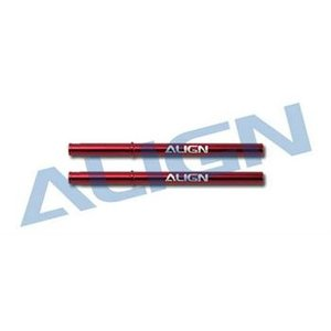 Align RC . AGN 100 MAIN SHAFT