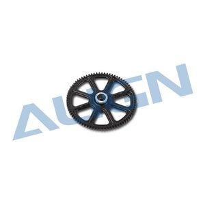 Align RC . AGN 100 MAIN DRIVE GEAR