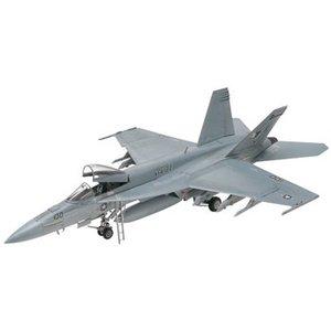 Revell Monogram . RMX 1/48 F/A-18E SUPER HORNET
