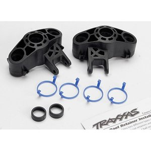 Traxxas Corp . TRA AXLE CARRIER LEFT&RIGHT