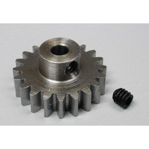 Robinson Racing Products . RRP 20T 32P PINION GEAR