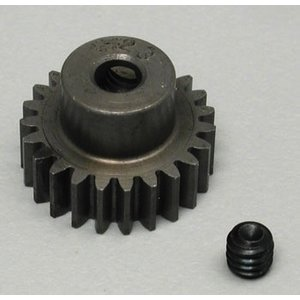 Robinson Racing Products . RRP 23T 48P ABSOLUTE PINION