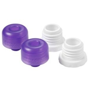 Wilton Products . WIL CANDY COUPLER SET 4PC