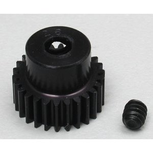 Robinson Racing Products . RRP 26T 64P ALUM PRO PINION