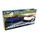 Scalextric . SCT MCLAREN P1