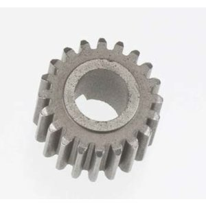 Axial . AXI DRIVE GEAR 20T