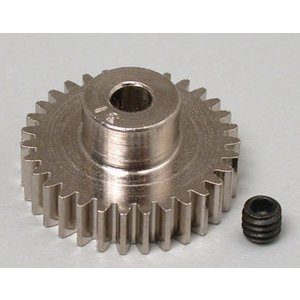 Robinson Racing Products . RRP 31T 48 PITCH PINION GEAR
