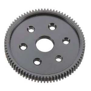 Robinson Racing Products . RRP Supertuff 48P 80T Spur Gear