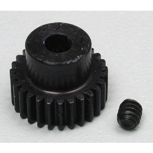 Robinson Racing Products . RRP 27T 64P ALUM PRO PINION