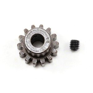 Robinson Racing Products . RRP 14T 5MM 1/8 XTR HARD 1.0 MOD