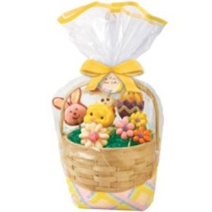 Wilton products wil bag kit easter garden pm hobbycraft wil bag kit easter garden negle Choice Image