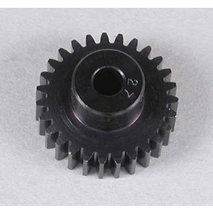 Robinson Racing Products . RRP 27T 48P ALUM PRO PINION