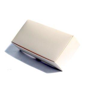 Make N Mold . MNM 1 LB WHITE BOX