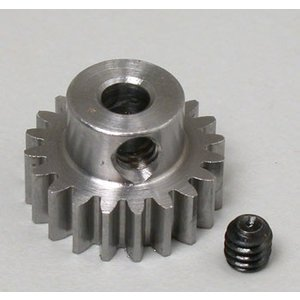 Robinson Racing Products . RRP METRIC PINION GEAR 20T