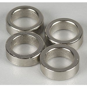 Associated Electrics . ASC AXLE BEARING SPACERS