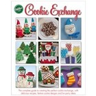 Wilton Products . WIL COOKIE EXCHANGE BOOK