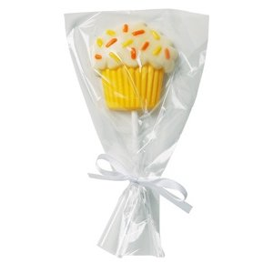 Wilton Products . WIL DRAWSTRING LOLLIPOP BAGS