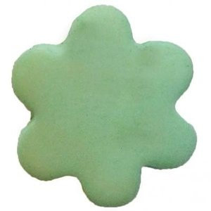 CK Products . CKP BLOSSOM DUST MINT