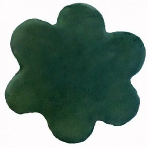 CK Products . CKP BLOSSOM DUST LEAF GREEN