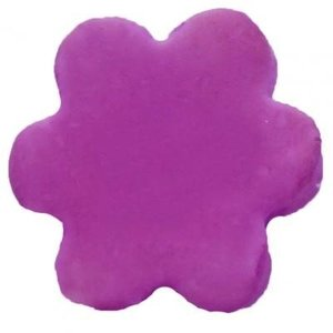 CK Products . CKP BLOSSOM DUST LT. MAUVE