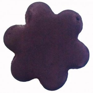 CK Products . CKP BLOSSOM DUST PURPLE HEATHER