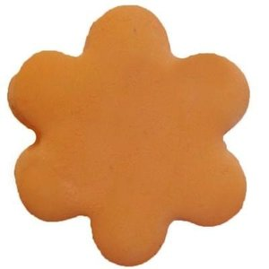 CK Products . CKP BLOSSOM DUST APRICOT