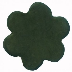 CK Products . CKP BLOSSOM DUST OLIVE GREEN