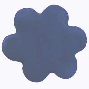 CK Products . CKP BLOSSOM DUST BLUEBERRY