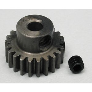 Robinson Racing Products . RRP 22T 48P ABSOLUTE PINION
