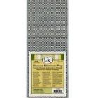 CK Products . CKP DIAMOND RHINESTONE WRAP SILVER